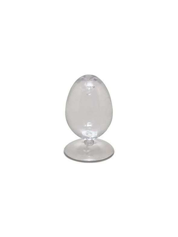 Refrigerator Egg