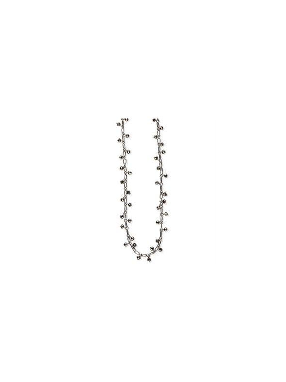 Gemini Necklace