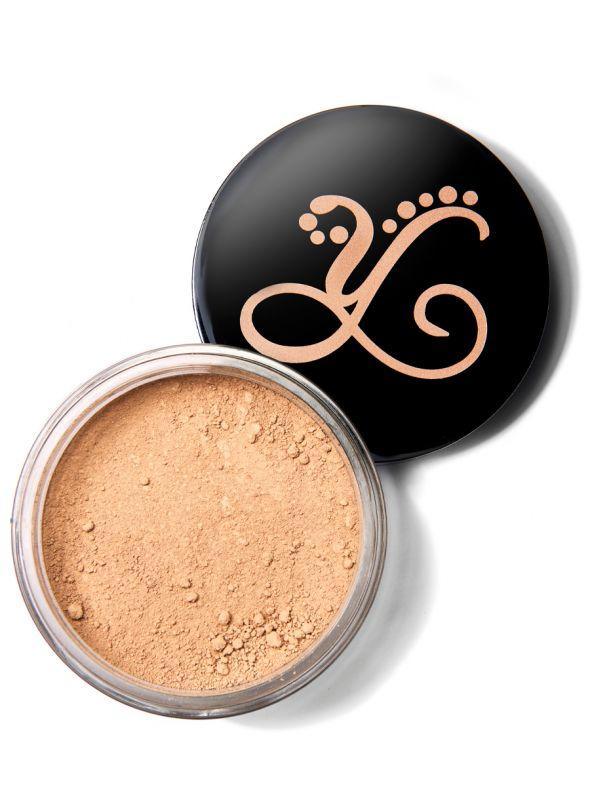 Beautiful Foundation - 8 grams