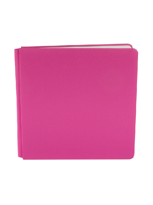 Raspberry Album Coverset