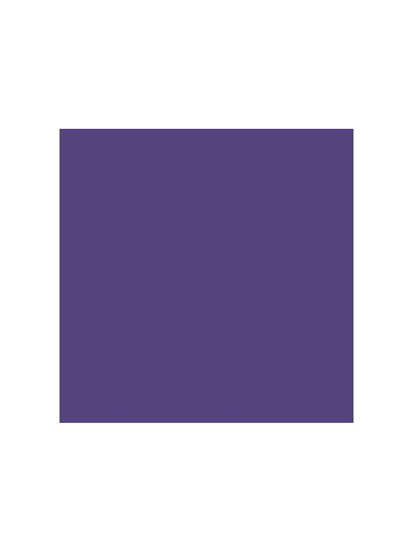 Eggplant Solid Core Cardstock